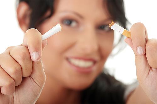propósitos de salud dental