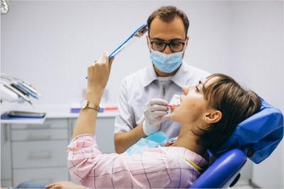 como detectar la diabetes clinica dental en málaga valdivia y armijo