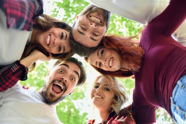 usar invisalign clínica dental en Málaga