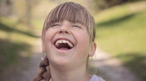 dientes de tiburón - clínica dental en málaga