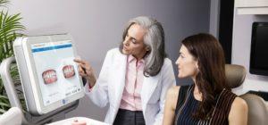 clinica dental malaga invisalign