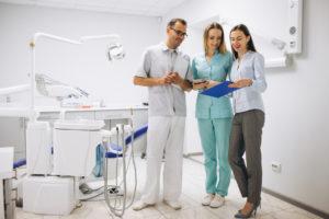 consejos para dentistas
