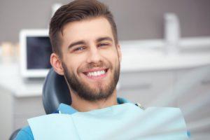 los dientes tienen memoria