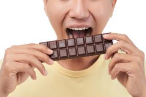 6 consejos para cuidar tu salud bucal durante estas fiestas