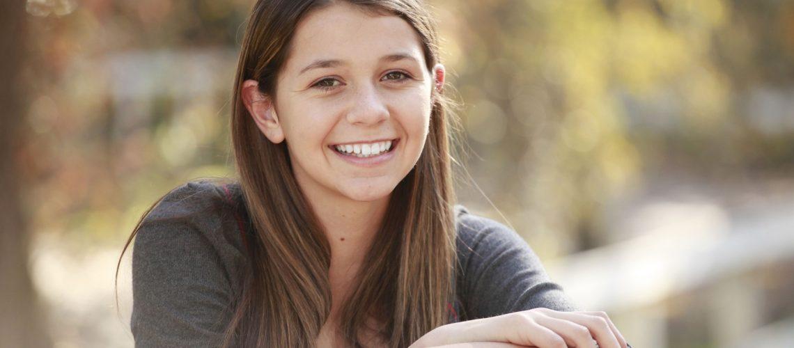 Invisalign clínica dental en málaga